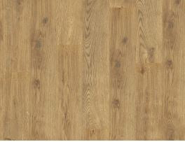 Grove Oak 7mm Laminate Flooring  2.48M2