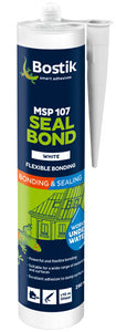 Bostik MSP 107 290ml Grey