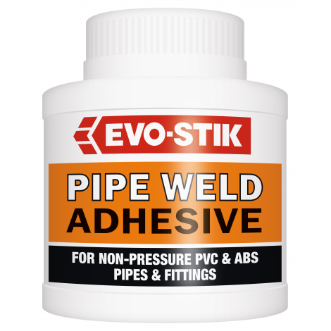 Evo-Stik Pipe Weld 250ml