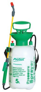 Protool 5L Sprayer