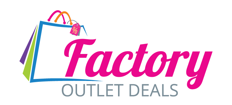 Factory Outlet Deals
