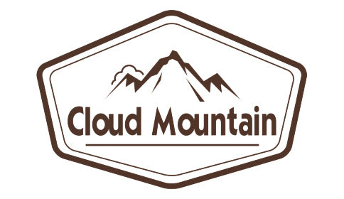 cloudmountainproducts