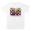 AP MULTI T-SHIRT