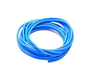 Replacement cords, beads and parts