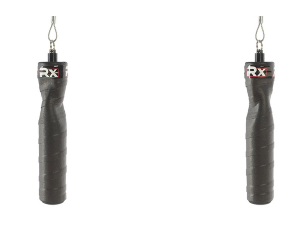 Original RX Smart Gear Handles