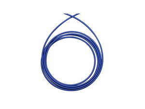 Original RX Smart Gear Cable - Blue