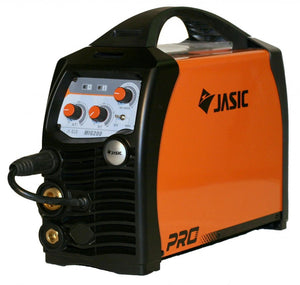 Jasic MIG200 Multi N220 - Weldingshop.nl