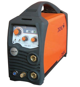 Jasic TIG180 - Weldingshop.nl