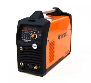 Jasic TIG315P AC/DCMulti Wave Digital - Weldingshop.nl