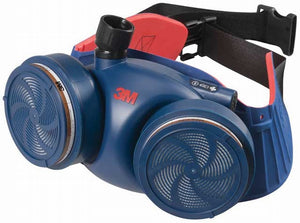 3M Jupiter ABEP3 filter. ds a 12 st. - Weldingshop.nl