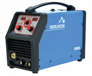 Oerlikon Citomig 180MP HPF - Weldingshop.nl