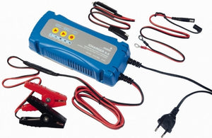 I Charger 9.0 Acculader - Weldingshop