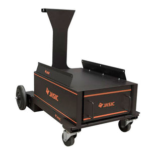 Jasic trolley - Weldingshop.nl