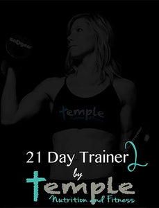 21 Day Trainer 2