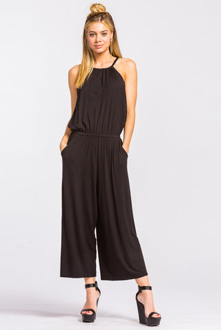 Wear Me Everywhere Jumpsuit