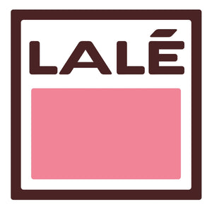 LALE Hand-Made Leather Accessories