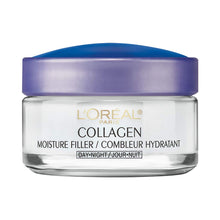 Load image into Gallery viewer, Collagen Face Moisturizer by L'Oreal Paris
