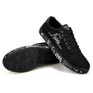 OffBeat Sport Shoes
