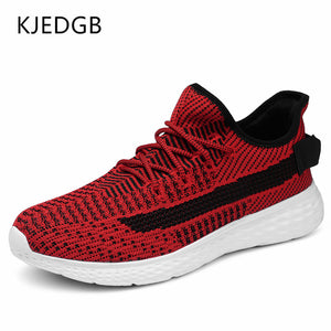 Ultralight Breathable Shoes