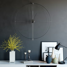 Load image into Gallery viewer, Massive Wall Clock - ivadecorstudio