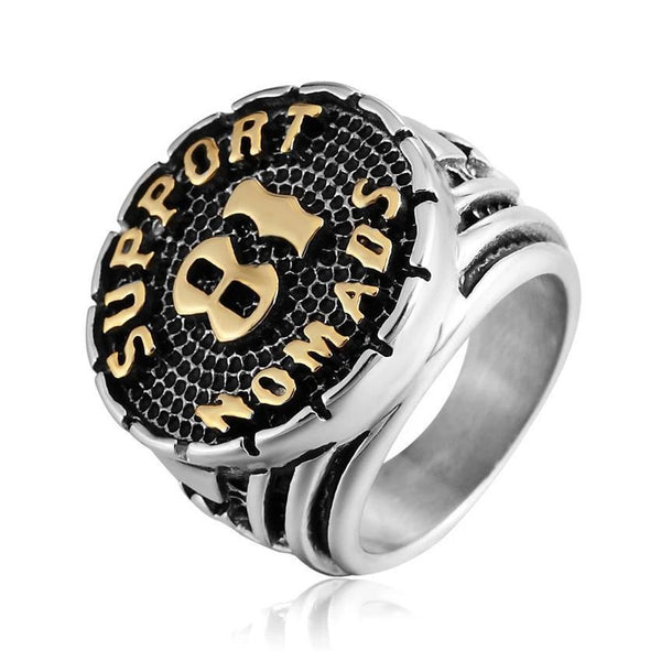 Bague Support 81