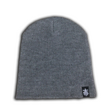 Errday Beanie - Truth Soul Armor
