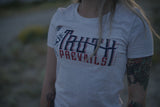 Women's Lady Liberty - SALE