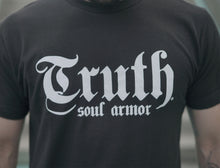 Load image into Gallery viewer, Truth Logo