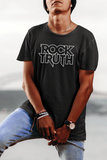 Rock Truth - Truth Soul Armor