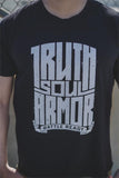 Battle Ready - Truth Soul Armor