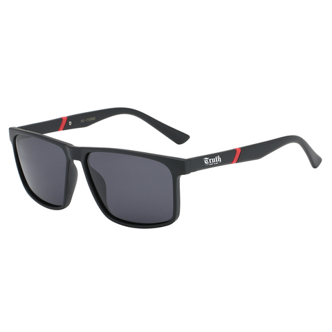 Truth Logo Sunglasses - Truth Soul Armor