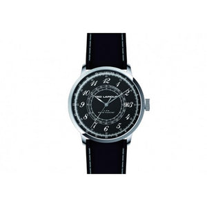 Montre Homme by Ted Lapidus