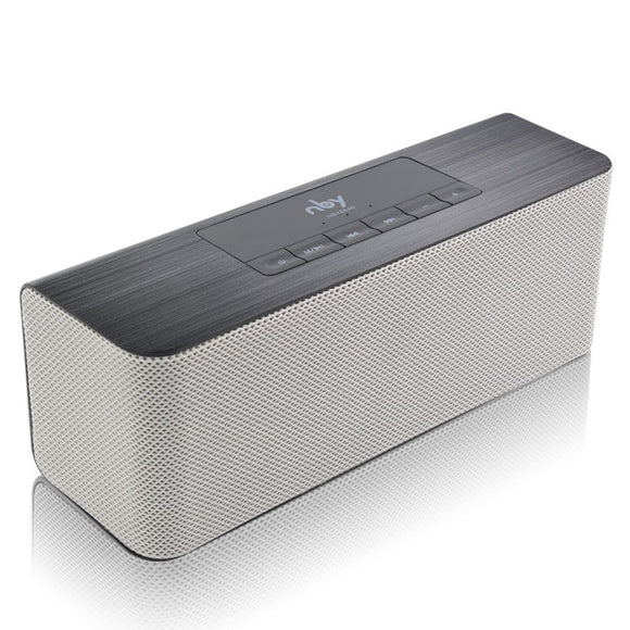 NBY5540 Mobile Phone Wireless Bluetooth Speaker
