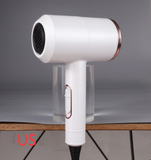 2000W Portable Hair Dryer