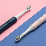 Sonic Electric Toothbrush For Men And Women