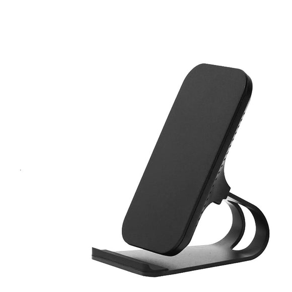 Mobile Phone Wireless Fast Charging Stand