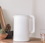 Xiaomi Mijia Mi 1.5L Electric Water Kettle