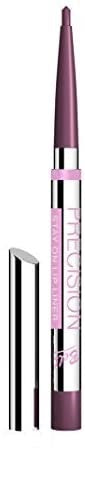 Bell Precision Stay-On Lip Liner