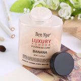 Ben Nye Luxury Powder Face Makeup, Banana