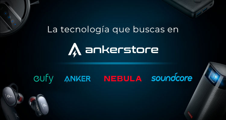Audífonos Bluetooth
