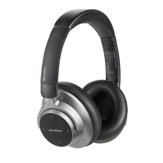 Audífonos Bluetooth Space Noise Cancelling