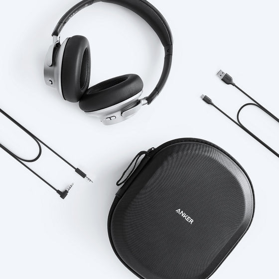 Audífonos Bluetooth Space NC