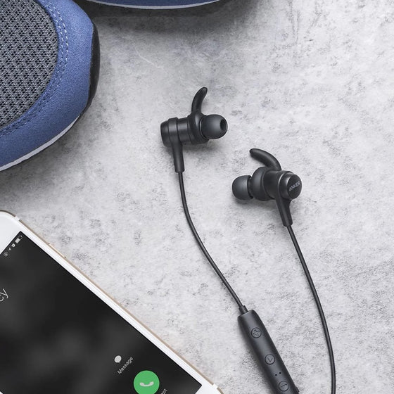Audífonos Bluetooth Flow