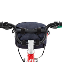 ROO Handlebar Bag