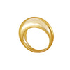 Taigne Gold Ring