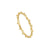 Buru Gold Ring