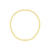 Pulsera Dots Gold