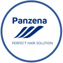 Panzena, Supreme Hair
