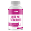 *NEW* - Ignite 24/7 Fat Burner