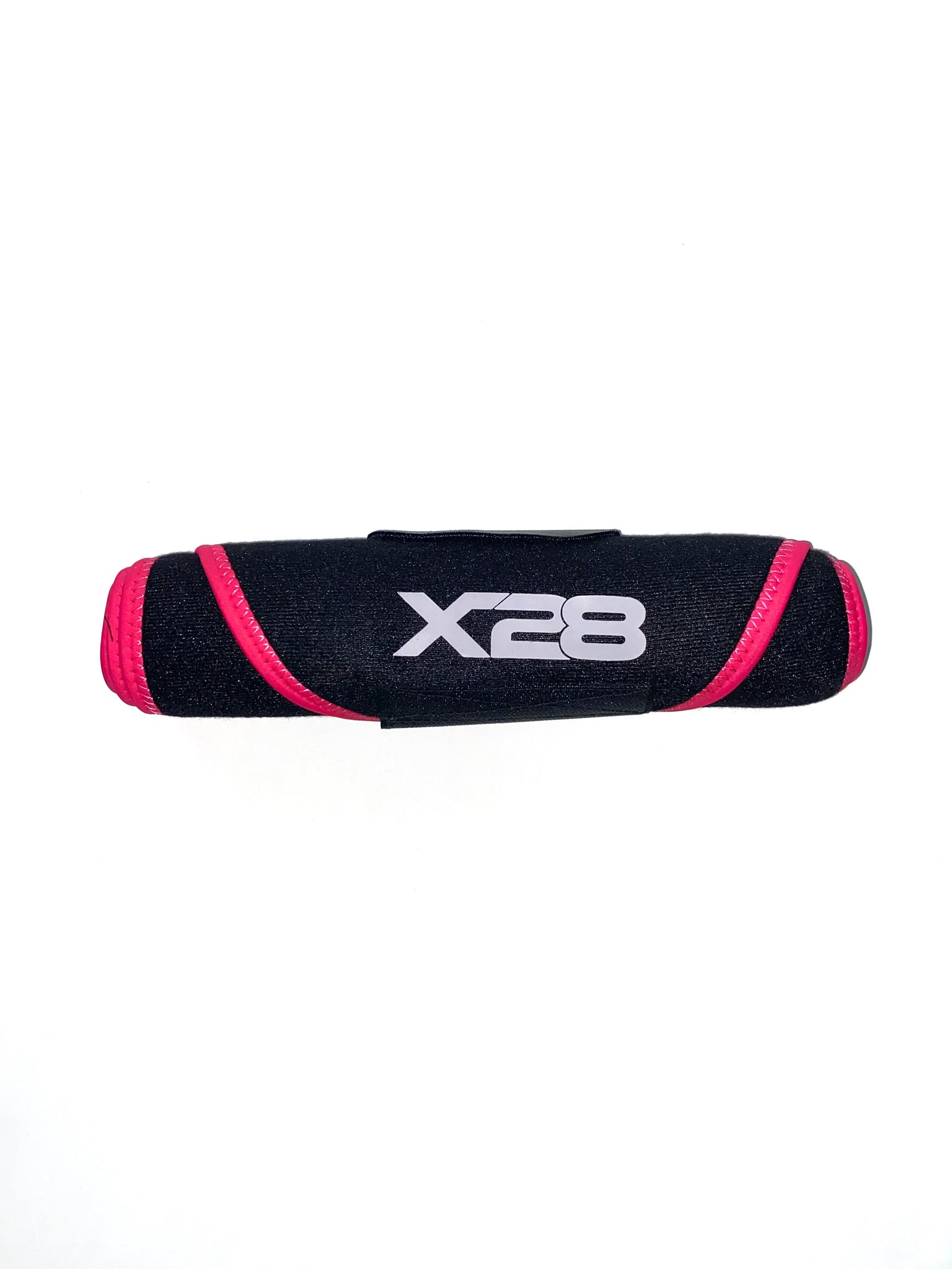 "X28 ""Get Snatched""  Sweat Belt"
